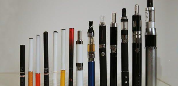 beste e-zigarette
